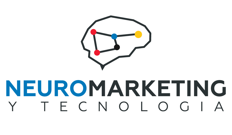 Neuromarketing y Tecnología