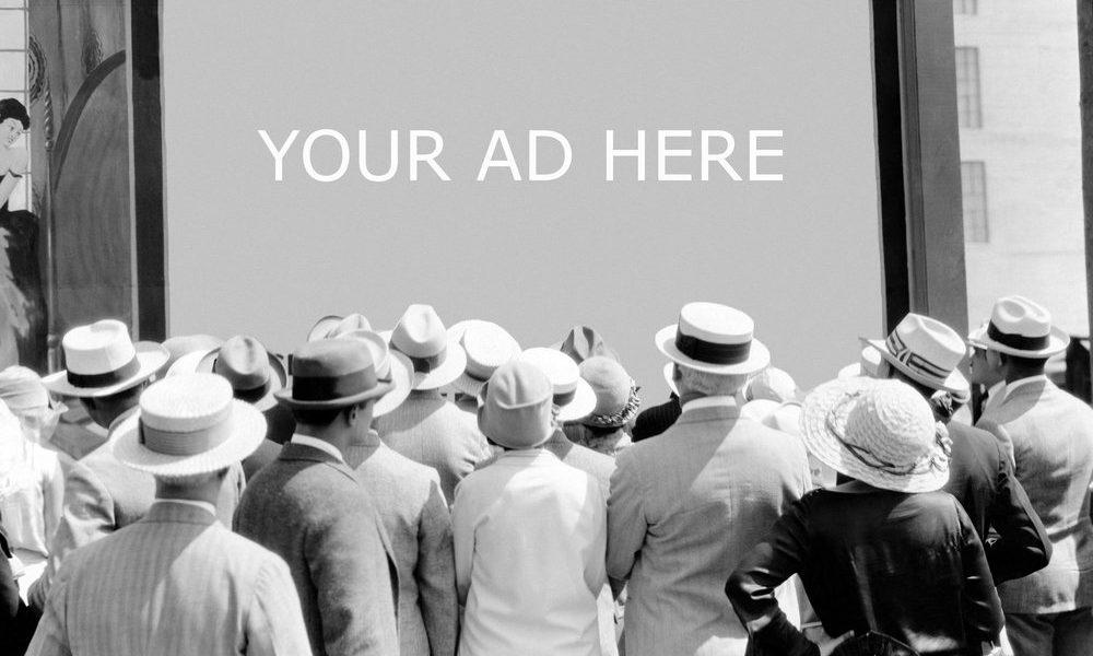 Como hacer publicidad para mi negocio